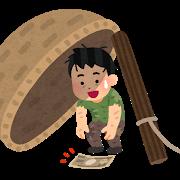 wana money man boroboro - 【投資系YouTuber最強?】ダン高橋氏の資産やヘッジファンドはどんなもの?【結婚してる?両親もエリートだった件】