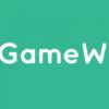 2839f14f 100x100 - GameWithの赤字転落はソシャゲの衰退の始まり?ソシャゲと共に企業系攻略サイトは消滅か