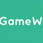 2839f14f 150x150 - GameWithの赤字転落はソシャゲの衰退の始まり?ソシャゲと共に企業系攻略サイトは消滅か