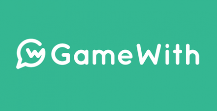 2839f14f - GameWithの赤字転落はソシャゲの衰退の始まり?ソシャゲと共に企業系攻略サイトは消滅か