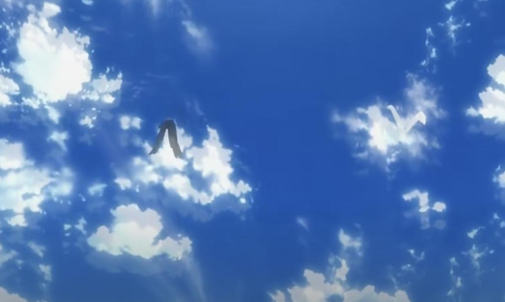 スクリーンショット 2020 12 11 0.48.55 1024x614 - 【進撃の巨人】ファイナルシーズンのOP「僕の戦争」の映像を見た考察【戦争・自由の象徴の鳥が落ちる等】