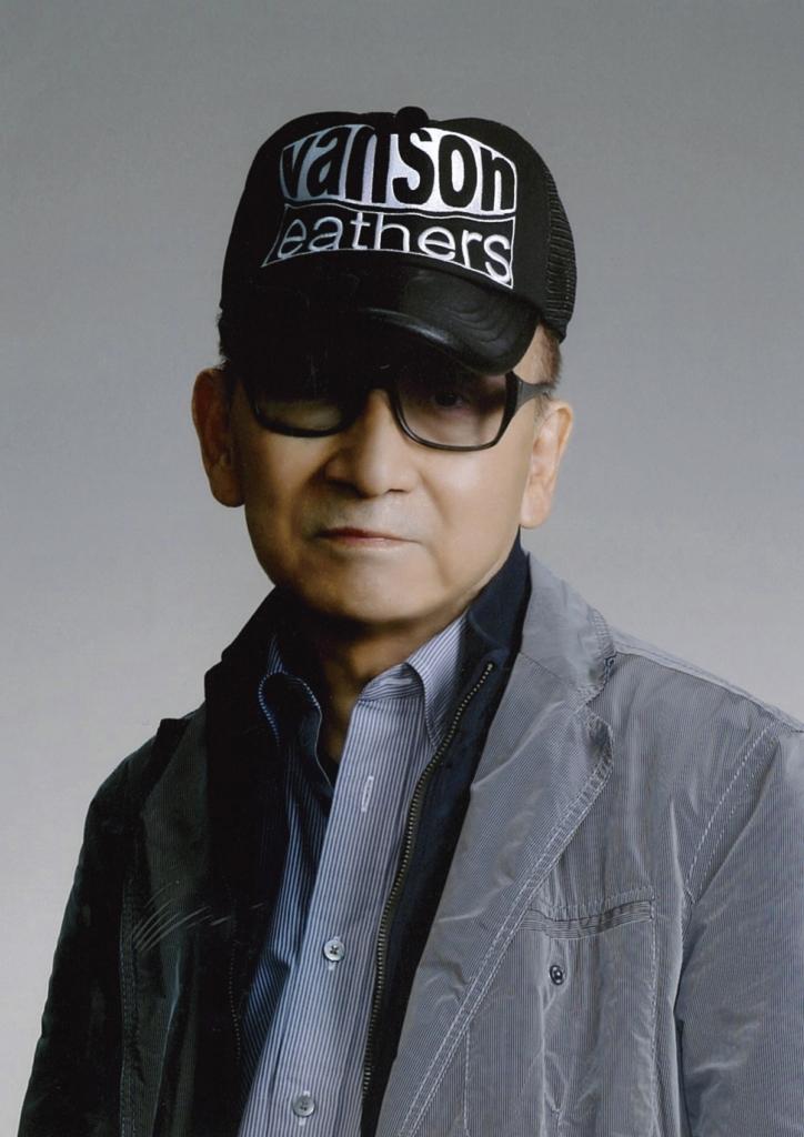 ジャニー喜多川 724x1024 - 【芸能】V6の解散理由や原因はなぜか?【森田剛の脱退がきっかけ?宮沢りえが黒幕なのか?】