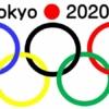 title 1614705645015 100x100 - 東京オリンピック2020の聖火ランナーを辞退した芸能人・著名人まとめ【辞退者続出=オリンピック中止ではない】