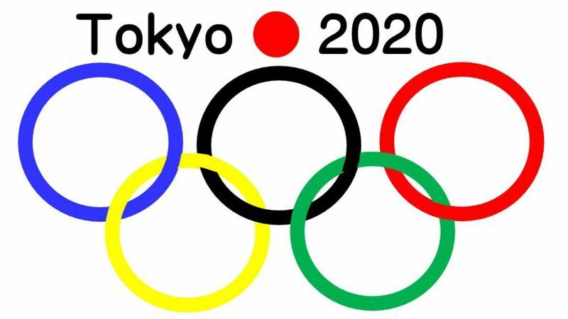 title 1614705645015 - 東京オリンピック2020の聖火ランナーを辞退した芸能人・著名人まとめ【辞退者続出=オリンピック中止ではない】