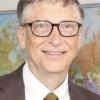 440px Bill Gates June 2015 100x100 - ビルゲイツとメリンダ夫人が離婚した理由と慰謝料について考察【節税対策・逮捕説はデマ?】
