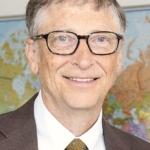 440px Bill Gates June 2015 150x150 - ビルゲイツとメリンダ夫人が離婚した理由と慰謝料について考察【節税対策・逮捕説はデマ?】