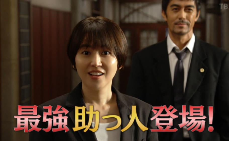 ドラゴン桜 3 - ドラゴン桜2最終回で山下智久(山P)が矢島役で出演?その理由と考察【最終回の助っ人は誰になるのか?】