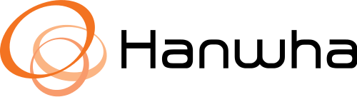 fd - 【熱海市伊豆山土砂崩れ】メガソーラー設置は韓国ハンファエナジーではなく伊豆メガソーラーパーク?【許可を出した川勝平太静岡県知事の責任は?】