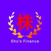 Shos投資情報局 - 【最新版】投資系YouTuberおすすめチャンネルランキングまとめ【日本株・米国株・不動産・勢力図】