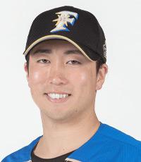 井口 - 中田翔が暴行したのは井口和朋選手らしいがその理由と動機は何なのか推測【成績不振で引退という可能性も】