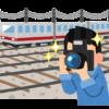 densya toritetsu 100x100 - 【トレンド】2階3列4番とは一体どういう意味?【50代男性・体臭が臭い・プリ☆チャンランド・ネットの新ミーム】