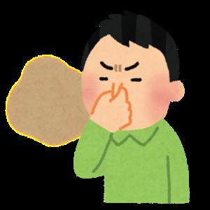 pose kusai 300x300 - 【トレンド】2階3列4番とは一体どういう意味?【50代男性・体臭が臭い・プリ☆チャンランド・ネットの新ミーム】