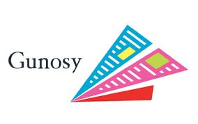 Gunosy - 【最新版】NAVERまとめのようなサイトまとめ【閉鎖した理由はなぜ?代わりになるキュレーションサイト】