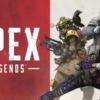 apex featured image 16x9.jpg.adapt .crop16x9.1023w 100x100 - 【Apex Legends】ブースティング・スマーフの意味とは?加藤純一のマスターランク上げ配信はこの行為に該当してしまうのかまとめ