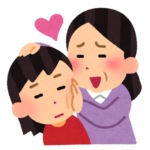 family kyouiku kahogo girl 150x150 - 【トレンド】親ガチャとは?ランクの当たり判定は顔か金持ちかでハズレは決まるのか【リセマラなどの用語も解説】