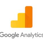 アナリティクス 150x150 - 【Google Analytics】リアルタイムの表示がおかしいバグ(急激に増える・0に減る)と言った場合の対処法まとめ