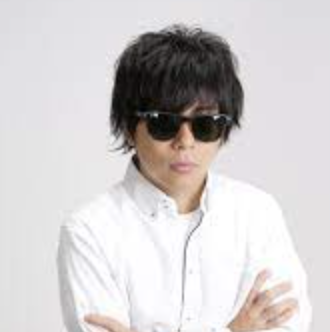 スクリーンショット 2021 10 09 0.42.45 - 【リアルNTR】成海瑠奈(もこうの彼女・アイドル声優)の浮気が発覚するまでの時系列と内容まとめ【LINEのやり取り・証拠写真など】