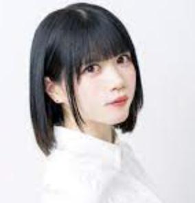 スクリーンショット 2021 10 09 0.44.05 - 【リアルNTR】成海瑠奈(もこうの彼女・アイドル声優)の浮気が発覚するまでの時系列と内容まとめ【LINEのやり取り・証拠写真など】