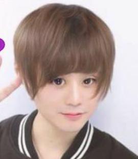 スクリーンショット 2021 10 09 0.46.51 - 【リアルNTR】成海瑠奈(もこうの彼女・アイドル声優)の浮気が発覚するまでの時系列と内容まとめ【LINEのやり取り・証拠写真など】