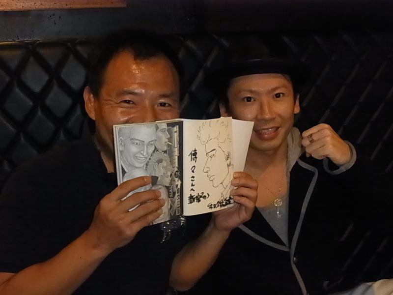 t02200165 0800060011593432380 - 和久井健の元スカウトマンの経歴と年齢・年収・代表作・絵柄変更理由などまとめ【東京卍リベンジャーズの作者】