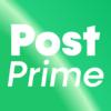 PostPrime