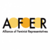 世話人 – 全国フェミニスト議員連盟