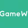 大手ゲーム攻略GameWithが赤字転落。検索妨害の企業型攻略サイトが今後衰退するであろ