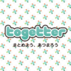 Togetter - 国内最大級のTwitterまとめメディア